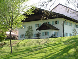 Chiemsee Golf Club Prien e.V.
