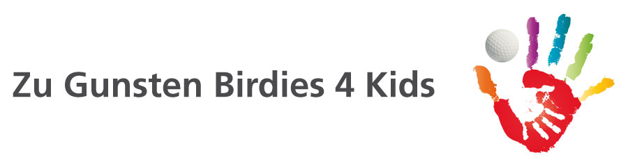 Birdies 4 Kids