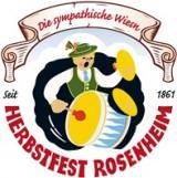 Herbstfest Logo