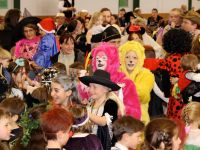 170215 kinderfasching2017 0167