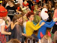 170215 kinderfasching2017 0168