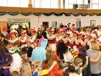 170215 kinderfasching2017 0179