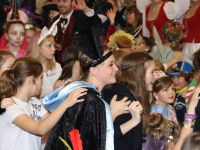 170215 kinderfasching2017 0190