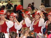 170215 kinderfasching2017 0193