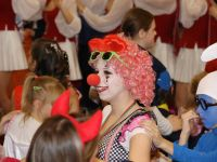 170215 kinderfasching2017 0201