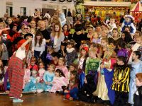 170215 kinderfasching2017 0212