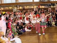 170215 kinderfasching2017 0217