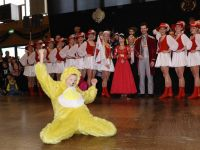 170215 kinderfasching2017 0233