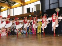 170215 kinderfasching2017 0269