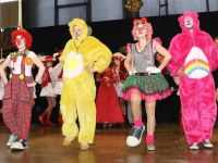 170215 kinderfasching2017 0317
