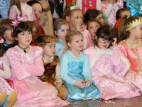 170215 kinderfasching2017 0338