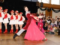 170215 kinderfasching2017 0362