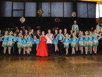 170215 kinderfasching2017 0459