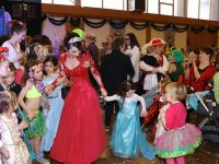 170215 kinderfasching2017 0617