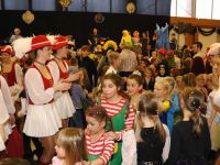 170215 kinderfasching2017 0624