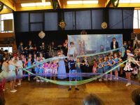 170215 kinderfasching2017 0650