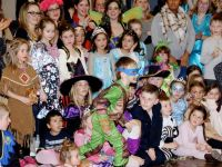170215 kinderfasching2017 0939